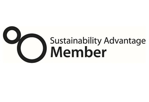 SFM Becomes a Sustainability Advantage Bronze Partner